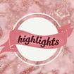 Story Highlight Icons - Cover Maker App – کاور هایلایت استوری اینستاگرام
