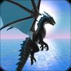 Dragon Simulator 3D: Adventure Game