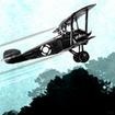 Warplane inc. War Simulator Warplanes WW2 Dogfight