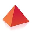 Trigon : Triangle Block Puzzle Game