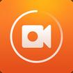 DU Recorder - Screen Recorder, Video Recorder