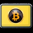 ارز دیجیتال (خرید و فروش)
