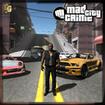 Mad City Crime 2