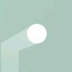 لایت بال (Light ball)