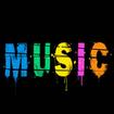 آموزش زبان با آهنگ