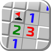 Minesweeper GO - classic mines game