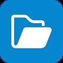 ES File Manager | File Explorer