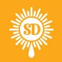 SunDrop Flower Delivery