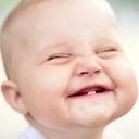👶🏻WAStickerApp - Cute & Funny Babies