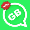 GB WMassap Update Guide 2021