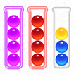Ball Sort - Color Puzzle Game