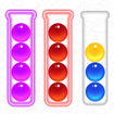 Ball Sort Puzzle - Color Sorting Game