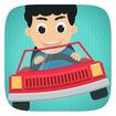 Kids Toy Car Driving Game Free