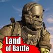 Land Of Battle