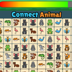 Connect Animal Classic Travel