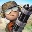 Pocket Troops: Strategy RPG