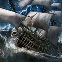 دزدان دریایی The Pirate