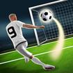 SOCCER Kicks - Stars Strike & Football Kick Game