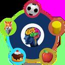 بازی تقویت حافظه
