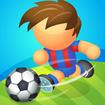 فوتبال ران