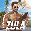زولا موبایل - Zula Mobile