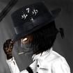 دزد بی مزد 7
