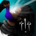 دزد بی مزد 9
