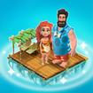 Family Island™ - Farm game adventure