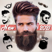 Men Hairstyles 2021 👨 Beard Style Camera