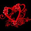 زنگ های رمانتیک