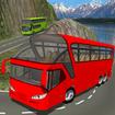 Bus Hill Climbing Simulator - Free Bus Games 2020