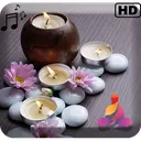 Relaxing Music for Sleep