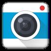 Framelapse: Time Lapse Camera & Fast Motion Videos