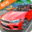 Car Simulator M5