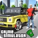 Real Gangster Crime Simulator