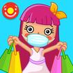 Pepi Super Stores: Fun & Games