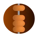 soroban abacus