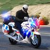 Police Moto Chase and Real Motobike Simulator 2021
