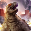 Monster evolution: hit and smash