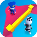 Hide-and-Seek.IO - Free io Game