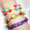 Cool Fashion Accessories Making & Jewellery Art