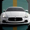 GT Drift Simulator
