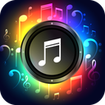 Pi Music Player – پخش موسیقی