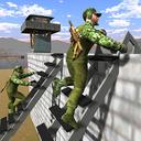 US Army Training Camp: Commando Course 2018