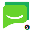 پیامک - بانک پیامک و اس ام اس - sms