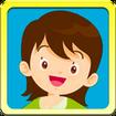 الفبای شادی - بازی آموزشی کودکان