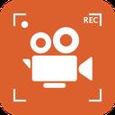 Screen Recorder-Video Recorder