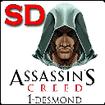داستان مصور AssassinsCreed 1 Desmon
