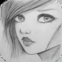 Sketch Pencil Designs