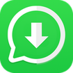Status Saver For Whatsapp